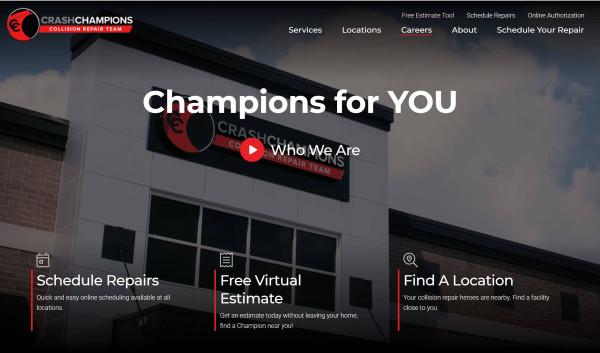 Websitepost