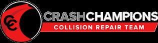 Crash Champions